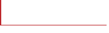 Roseville Sheet Metal, Inc.